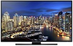 cool Samsung UN50HU6950 50-Inch 4K Ultra HD 60Hz Smart LED TV (Certified Refurbished) - For Sale Check more at http://shipperscentral.com/wp/product/samsung-un50hu6950-50-inch-4k-ultra-hd-60hz-smart-led-tv-certified-refurbished-for-sale/