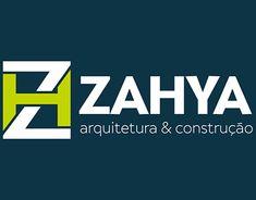 """Check out new work on my @Behance portfolio: """"ZAHYA"""" http://be.net/gallery/62401887/ZAHYA"""