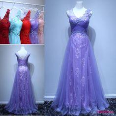 Charming Prom Dress, Elegant Evening Dresses,Long Prom Dress,Sexy Prom Dresses PD20187535