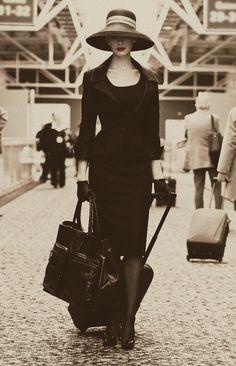Anne Hathaway- The Dark Knight Rises