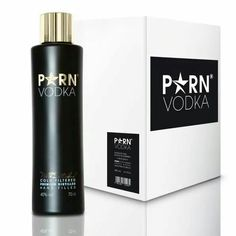PORN® Package PD