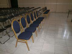 Ζάππειο  www.e-diana.gr