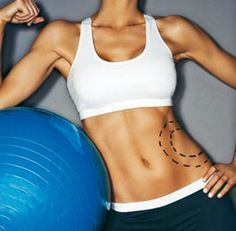 Ectomorph workout plan: for females who want to gain muscle mass & add shape