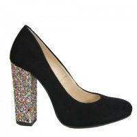 Ambra Pumps, Heels, Fashion, Heel, Moda, Fashion Styles, Pumps Heels, Pump Shoes, High Heel