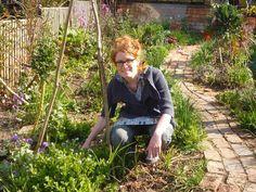 Alys-Fowler's Lovely Garden