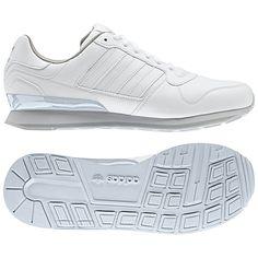 image: adidas ZXZ WLB 2.0 Shoes G65807
