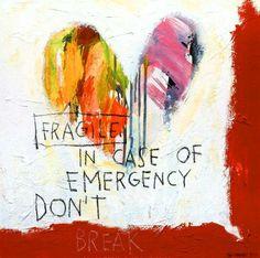 #break #heart