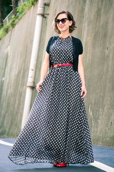 Wonderful Popular Fashion Trends for Friday 6/2 #fashion #ootd #fbloggers  Check more at https://boxroundup.com/2017/06/05/popular-fashion-trends-friday-62-fashion-ootd-fbloggers/