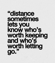 Awesome LDR Love (21 photos)... Best Quotes Love