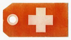 birdsofoh.com  Love Swiss army crosses