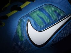 nike golf introduces the fi impact 04 Nike Golf Introduces the FI Impact Nike Golf, Golf Shoes, New Shoes, Kicks, Footwear, Sneakers Nike, Blue And White, Sports, Industrial Design