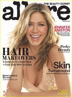 jennifer-aniston-pubic-hair-upskirt