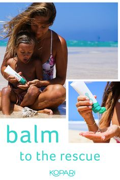 This intensive coconut moisturizing balm is a one-step wonder for super dry skin. It soothes after sun, conditions cuticles, and moisturizes like a boss. Smooth Skin, Dry Skin, Heal Cracked Heels, Cracked Skin, Skin Firming Lotion, Tighten Loose Skin, Tighten Stomach, Skin Bumps, Extra Skin