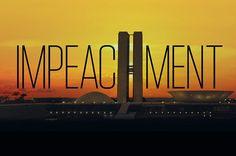 Livro sobre o processo de impeachment está disponível em formato digital — Senado Federal - Portal de Notícias