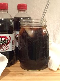 Time to check out the Diet Dr Pepper® Summer FUNd Giveaway at Walmart!  #SummerFUNd #ad