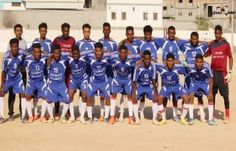 اخبار اليمن : شباب روكب في صدارة مجموعته مؤقتا بفوزه على حساب وحدة المكلا بكأس حضرموت