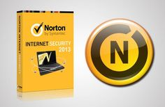 Norton Internet Security 2013 Product Key Free Download