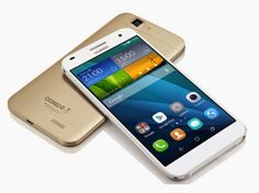 Huawei Ascend Mobile Price in Pakistan - Self Service Online Supermarket Ifa Berlin, Tablet Android, System Restore, Latest Laptop, Latest Phones, Mobile Price, Latest Gadgets, Windows Phone, Amazon Kindle