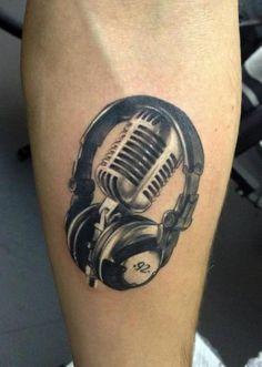 Tattoo by Tribo Tattoo
