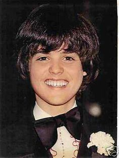 Donny Osmond, Osmond Brothers, Full Page Vintage Pinup, Osmonds Donny Osmond, Marie Osmond, The Great Oz, Debbie Osmond, Life In The Uk, Osmond Family, Andy Williams, Tiger Beat, The Osmonds