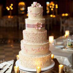 cake decorating idea (43)
