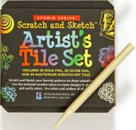 Art Supplies, Home & Gifts | Barnes & Noble