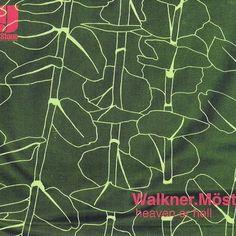 Rebel Music feat. Sugar B.-(Walkner.Möstl)-Heaven Or Hell by fgiorgio on SoundCloud
