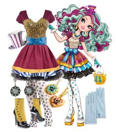 A fashion look from September 2013 featuring gold ball gown, alice olivia dress and short yellow dress. Browse and shop related looks. Casual Cosplay, Cosplay Outfits, Cosplay Costumes, Halloween Costumes, Disney Themed Outfits, Disney Dresses, Arte Monster High, Chic Outfits, Fashion Outfits