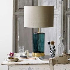 40+ Best Classic table lamps and lights