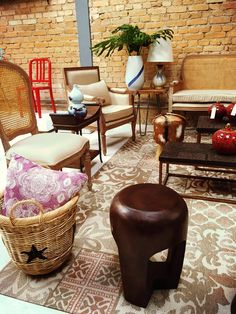 IFD2pinterest.com/ifd2#ifd2 #colecao #decor #design #inspire#decoracao #homedecor #detais#decorstyle #exclusive #references#objetosdecorativos #home #house #style#estiloeatitude #lovelycollection