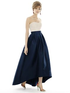 Alfred+Sung+Style+D699+http%3a%2f%2fwww.dessy.com%2fdresses%2fbridesmaid%2fd699%2f