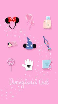 Wallpaper Iphone Disney - Explore Disney Wallpaper, Girl Wallpaper, and more!