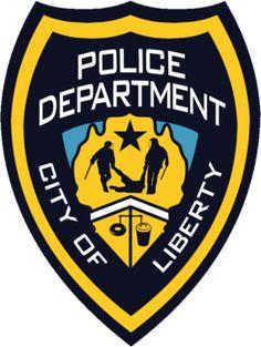 Liberty City Police Department - GTA Wiki - Wikia