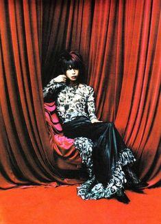 Tokyo Fashion, Harajuku Fashion, Dir En Grey, 24 Years Old, Visual Kei, Old School, How To Look Better, Street Style, Poses