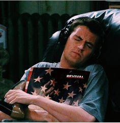 Mood - Eminem, Revival