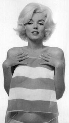 Photo by Bert Stern, Marilyn Monroe 1962, Marilyn Monroe Artwork, Sophia Loren, Bert Stern, Norma Jeane, Musa, Glamour, Old Hollywood, Movie Stars