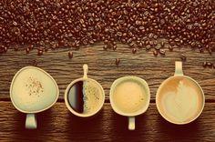 Amante del café   El café en México, además de una bebida, es un estilo de vida en estados cómo Tabasco y Chiapas.