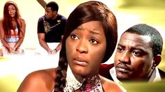 CAN I MARRY THE ONE I LOVE - CHA CHA EKE / JOHN DUMELO LATEST NIGERIA NO...