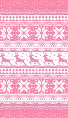 Christmas Wallpaper And Winter Image