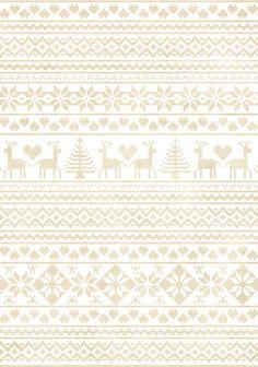 Papier 10x14,5 - CS 2 - Galeria Papieru Czułe słówka Na-Strychu