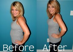The Journey of Parenthood...: Losing the Baby Weight with Advocare! 24 Day Challenge for Breastfeeding Moms!