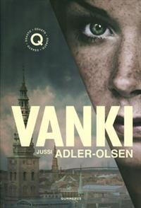 Jussi Adler-Olssen: Vanki