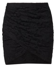 Kardashian Kollection Women's Short Pencil Skirt | My Style ...