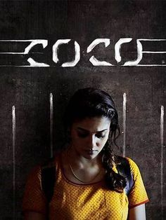 Kolamaavu Kokila 2018 Tamil Movie Watch Online Free Download