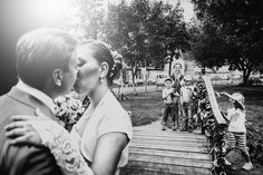 You saved to Wedding #свадьба #фотосессия #фотограф #фото #москва #портрет #свадебныйфотограф #wedding #beauty #weddingday #love #sun #portrait #photo #photographer #nikon #canon #beauty #moment #копаневандрей