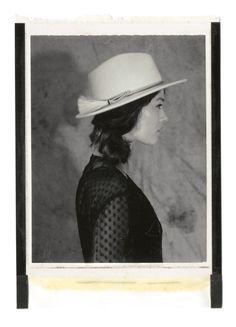 #Brixton 'Woodhull' Ltd. #Hat