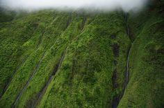 Hawaii (Kauai) | USA | 2011 http://www.honza-libor.cz/havaj-soul-2011/