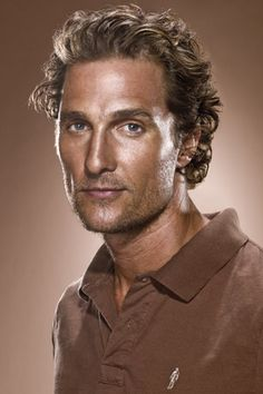 Google Image Result for http://www3.images.coolspotters.com/photos/204674/matthew-mcconaughey-profile.png