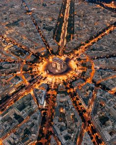 Paris, the capital city of France remains and will remain the most beautiful place for learning French while visiting a city overflowing with history.