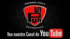 La Púa San Miguel: Vea nuestro Canal de YOUTUBE
